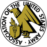 Association of US Army