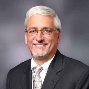 Steve Harsham, Tecore Networks
