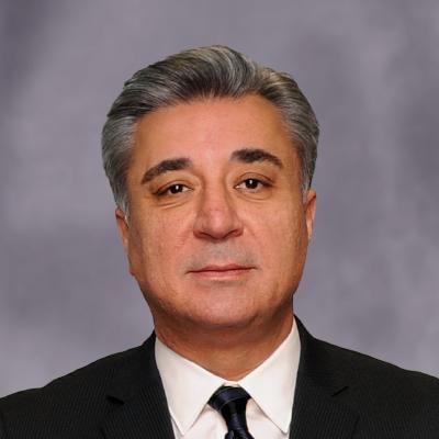 Jay Salkini