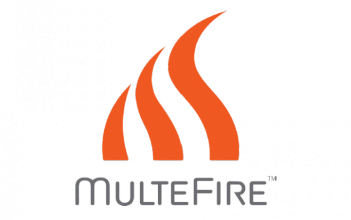 multefire-logo2