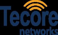Tecore_Logo_RGB