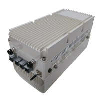 iCore Network in a Box 1024x1024