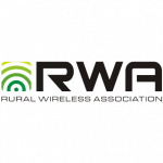 Rural Wireless Association