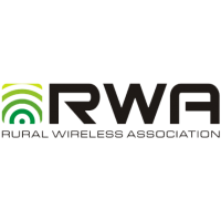 Rural Wireless Association