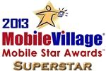 MobileVillage Superstar Award