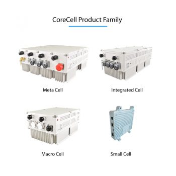 Corecell-Product-Family_800x800
